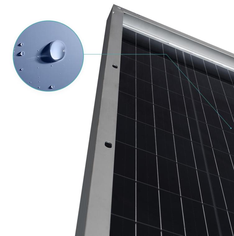 moduły fotowoltaiczne jinko solar swan